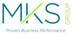 MKSGroup-Logo-300x150